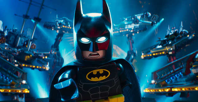 lego batman movie easter egg puts the batcomputer in your iphone