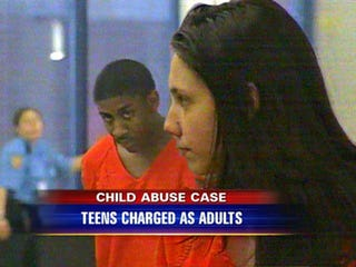 Teens charged in mortal kombat video orgasm video sexy