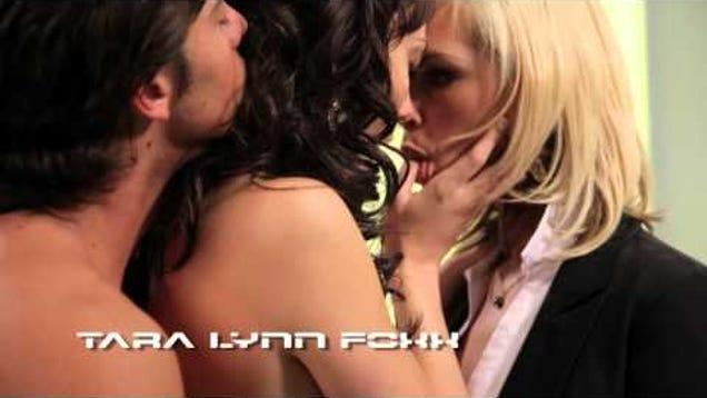cynthia myers porn vagina pics