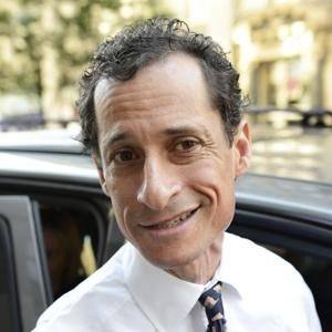 Illustration for article titled Tales from Interviewing in Anthony Weiner's Congressional Office