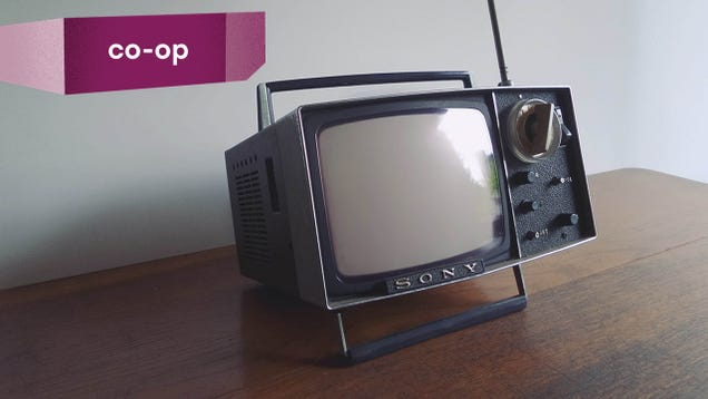 What s the Best Indoor TV Antenna?