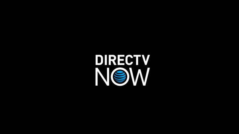 Illustration for article titled DirecTV Now Makes More Than 100 Streaming Channels Available to Cordcutters [Updated]
