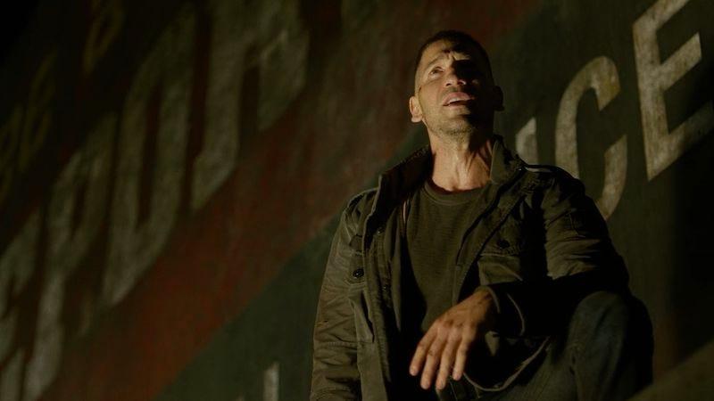 Photo: Daredevil (Netflix)