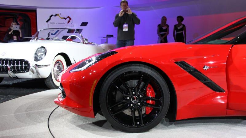 Порно this-car-is