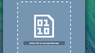 Minilock Securely Encrypts and Shares Files with Minimal Effort