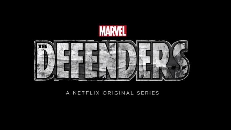 (Image: Marvel and Netflix)