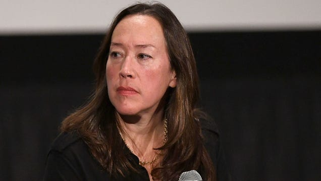 Karyn Kusama Says Her Dracula Adaptation Will Capture Some of the Mystery of the Original Novel