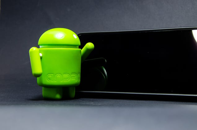 Delete These Android Adware Apps Hiding on Your Phone