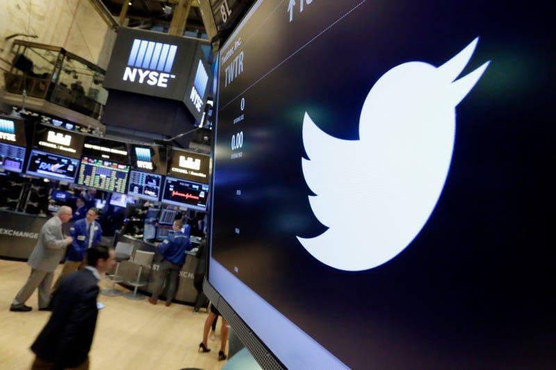 Hoy es el lanzamiento de Twitter Lite