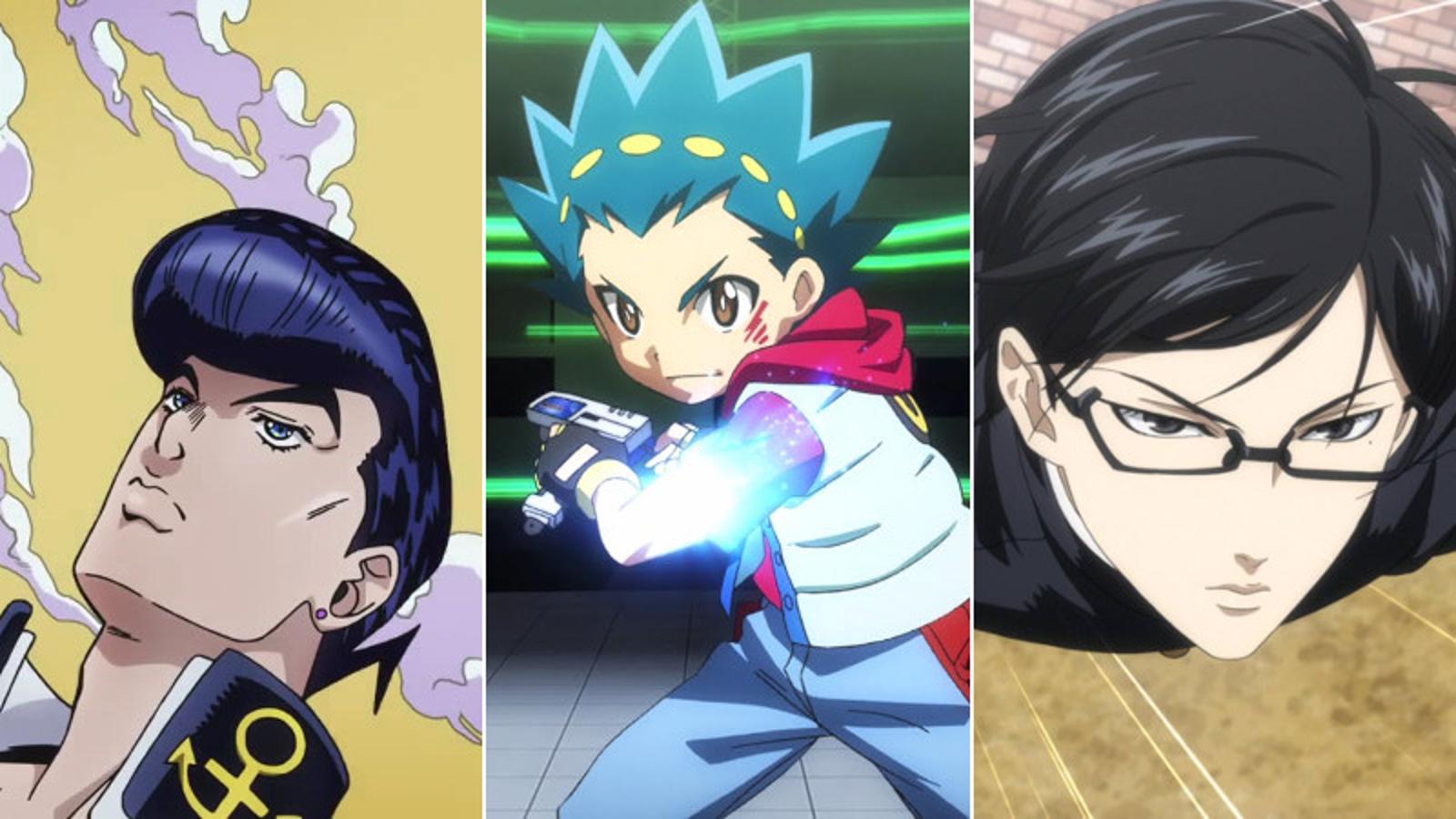 top 10 romcom anime 2016