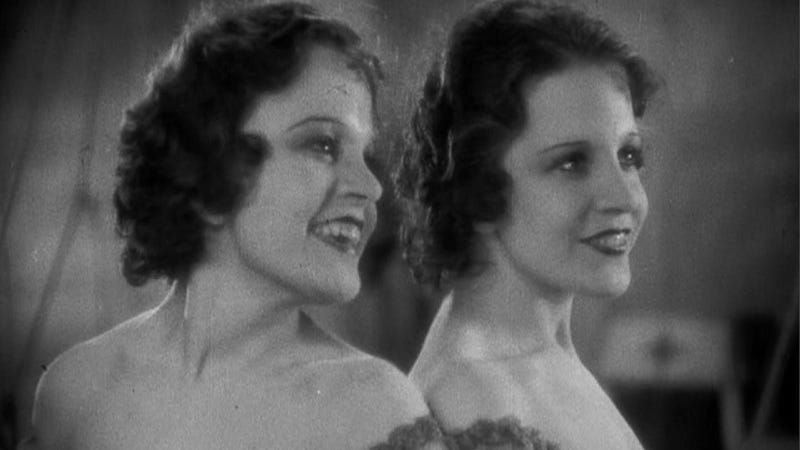 The conjoined twins who were more famous than movie stars ...