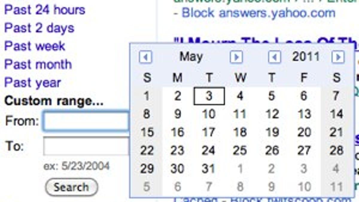 Nett Was Ist Ein Lebenslauf Yahoo Antworten Bilder - Beispiel ...