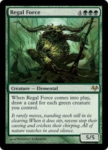 How to conquer Magic the Gathering's new Duels of the