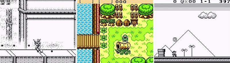 Illustration for article titled Este algoritmo aprende a jugar a la Game Boy mejor que muchas personas