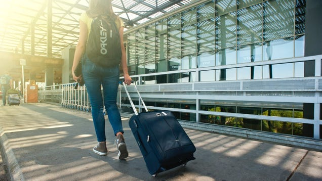 e1f134c9c3 Pack a Larger  Backup Bag  For Unexpected Vacation Purchases - Utter ...