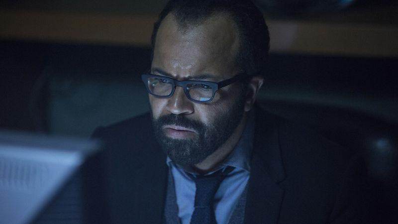 Jeffrey Wright breaks down Westworld's latest surprise