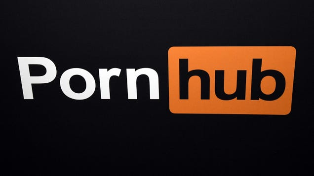 PornHub s Parent Company MindGeek Faces Lawsuit for Allegedly Hosting Nonconsensual Sex Videos