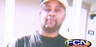 Jack Lamar Roberson (Screenshot/First Coast News)