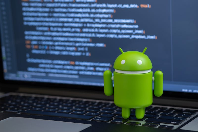 Install the October 2019 Android Security Update ASAP