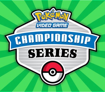Illustration for article titled To Do In Atlanta: Pokémon Southeast Regional Championship