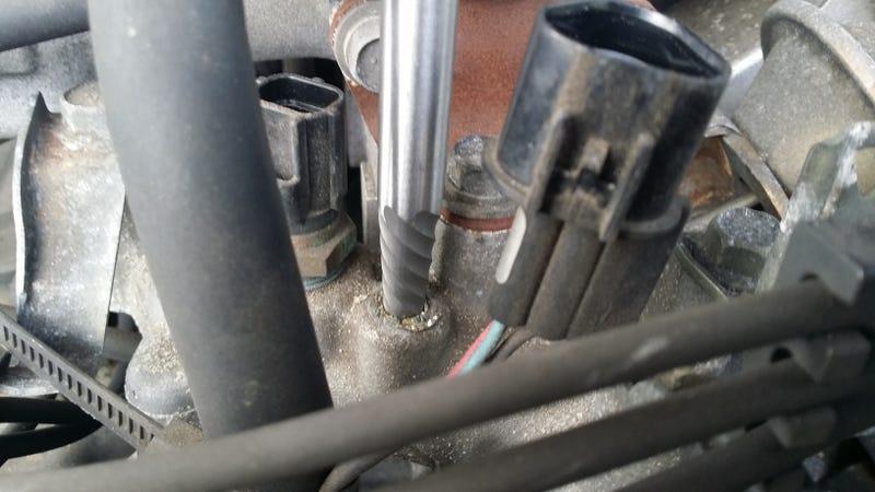 auto repair service huntington beach