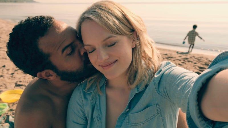 3-vejs forhold dating site