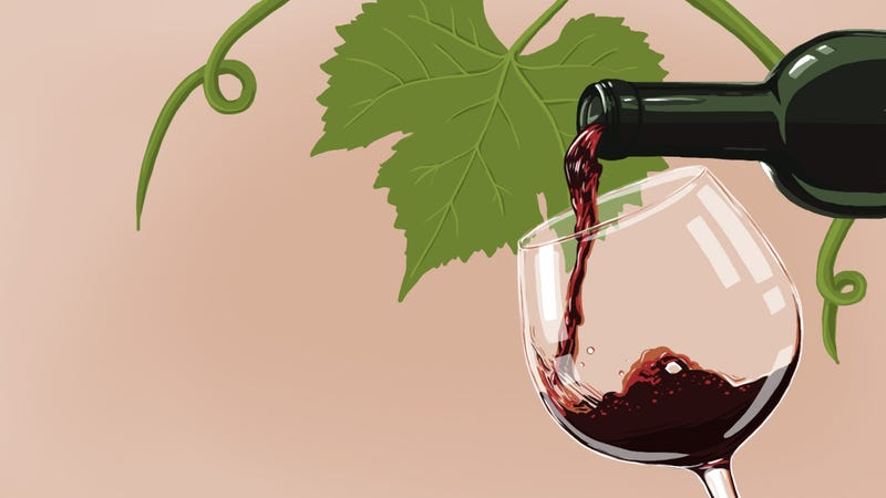 Illustration for article titled Learn to Love Wine Without Being a Snob About It