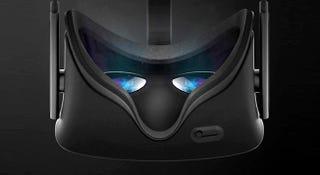 Illustration for article titled Avatares y movimiento libre: las claves de la última compra de Oculus VR