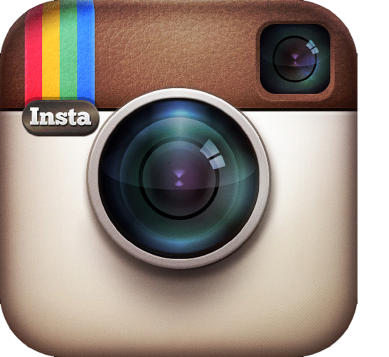 Illustration for article titled Instagram users upload 5M clips in vid-sharing feature's first day