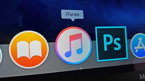 Uh, Those 'Death of iTunes' Rumors Are Starting to Look More Real