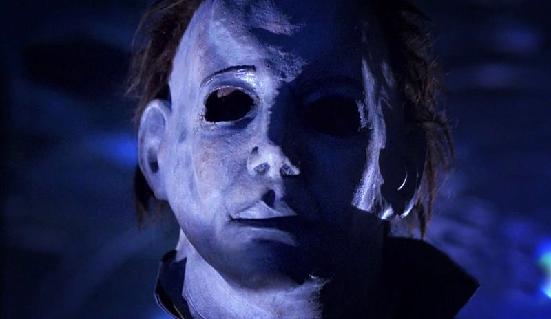 The New Halloween Will Take Place After the First Two
