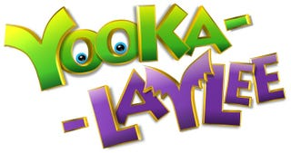 Illustration for article titled Yooka-Laylee Kickstarter Now Live
