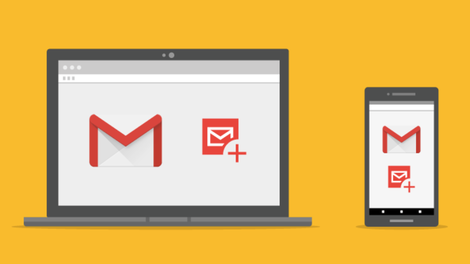 How Do I Import Another Email Account Into Gmail?