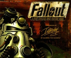 Illustration for article titled Bethesda To Take Action Against Interplay Over Fallout MMO?
