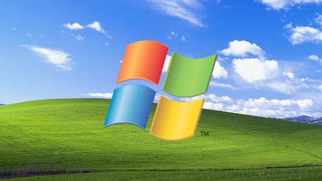 How To Make Windows 10 Look Like XP