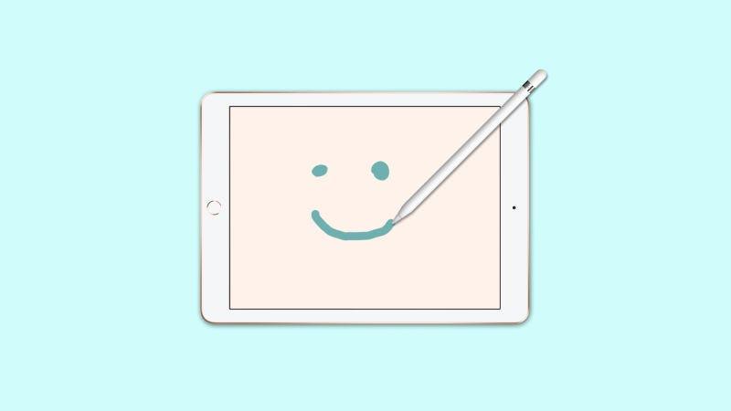 Illustration for article titled Apple por fin me ha convencido de que debo comprar un iPad