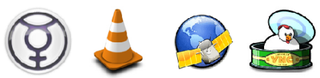 Illustration for article titled 10 freeware gems for Mac users