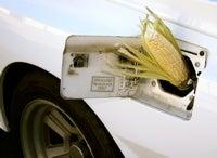 Illustration for article titled Enterprise Opens First Ethanol Branch