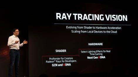 Nvidia Drops CUDA Support for macOS