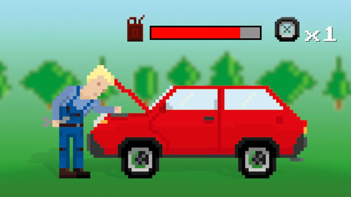 The car repairs you can seriously do yourself despite your the car repairs you can seriously do yourself despite your abilities solutioingenieria Choice Image