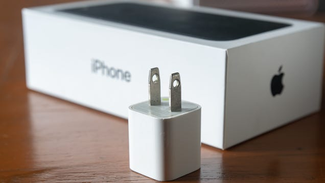 How to Prep Your iPhone for