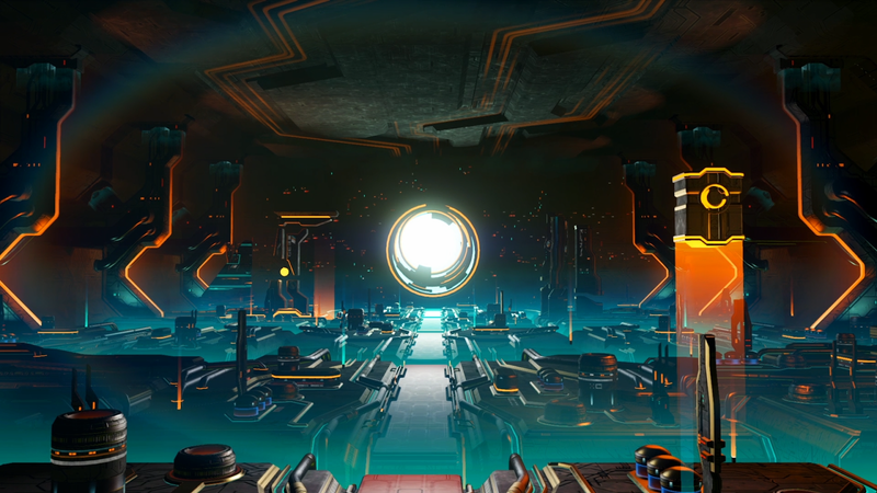 Illustration for article titled No Man's Sky Beyond Is Coming In Two Weeks