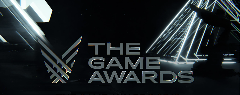 Illustration for article titled Watch The 2018 Game Awards Here