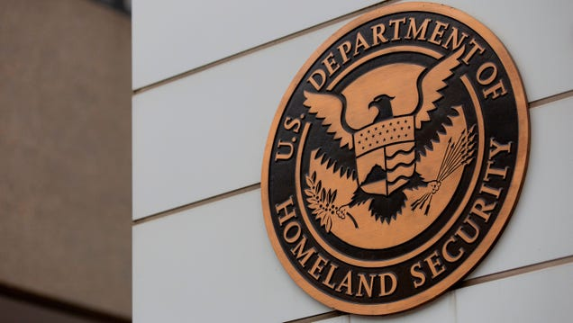 Feds Still Trying to Determine How Screwed They Are After Massive SolarWinds Hack