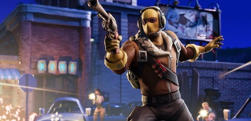 fortnite - nouvelle boutique fortnite 3 mai 2019