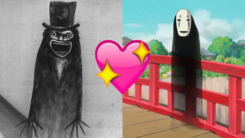 Causeway Films/Studio Ghibli/Gizmodo/Hudson Hongo