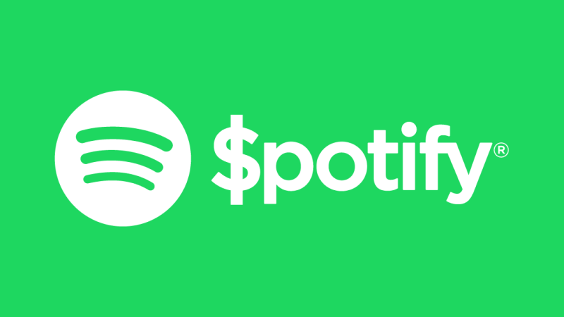 Illustration for article titled Spotify Is Blocking Subscribers Who Used Hacked Apps to Get Premium Features