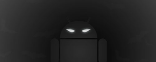 Illustration for article titled How Can I Tell If an Android App Is Malware?