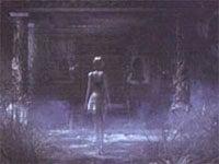 Illustration for article titled Fatal Frame IV Gets A Release Date