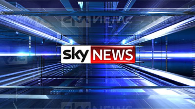 Sky's Apps Have Been Hacked And Are Off Google Play